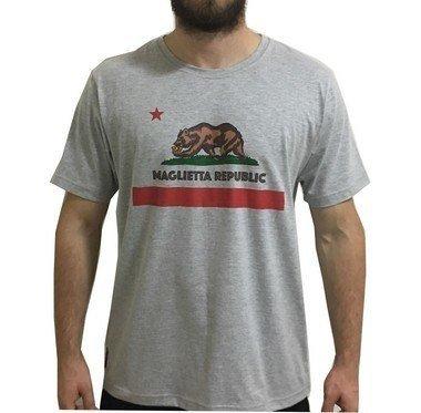 Camiseta Califa Maglietta