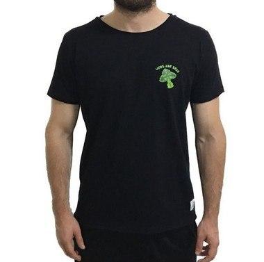 Camiseta UFO Maglietta