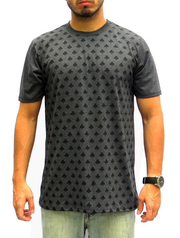 T- Shirt Proliferação Edmoury