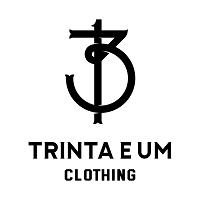 31 Clothing Co.