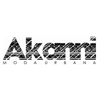 Akanni