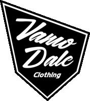 Vamo Dale Clothing
