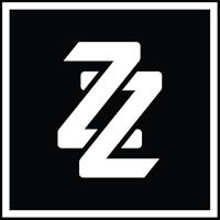 Zzonked Clothing