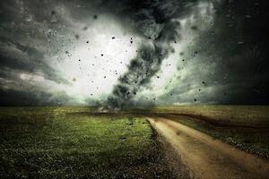 cyclone-hurricane.jpg