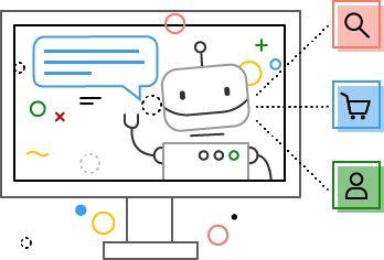 digitalisierung_icons_chatbots.png