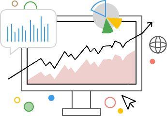 digitalisierung_icons_kundengewinnung.png