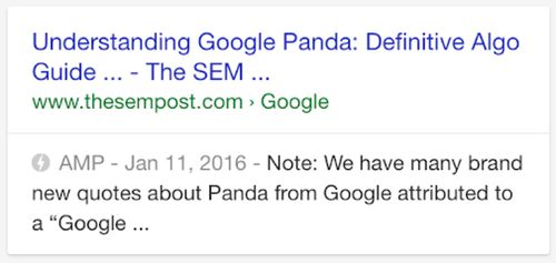 google_result.png