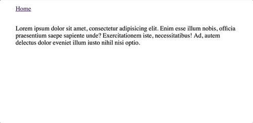 text_edit_django_cms.gif