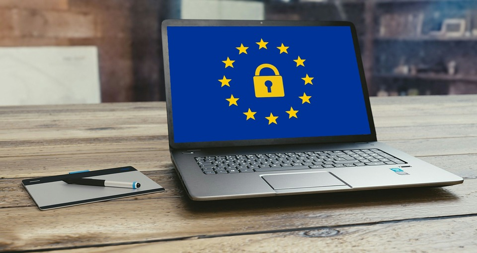 GDPR e software gestionale