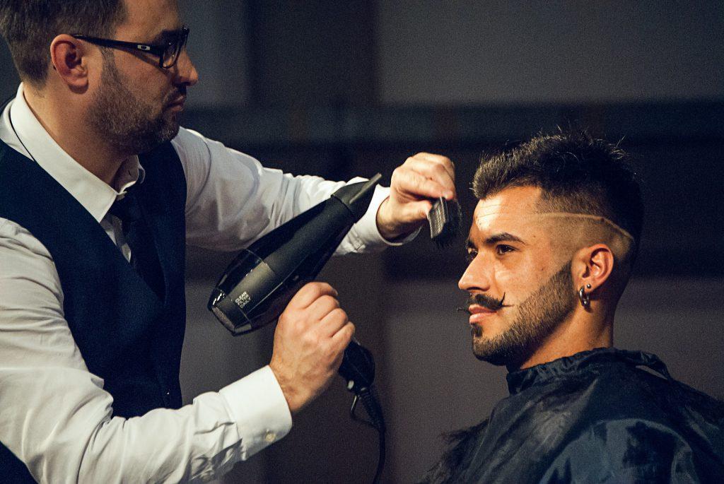 gestire-settore-parrucchieri