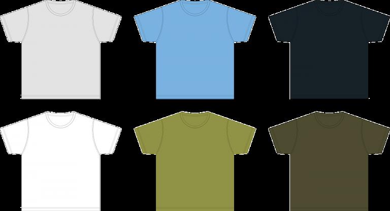 varianti prodotto
