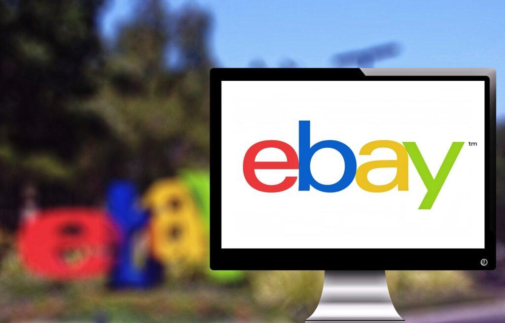 gestionale magazzino integrato ebay