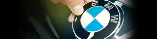 Contact Us - Melbourne BMW