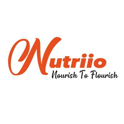 Nutriio Products