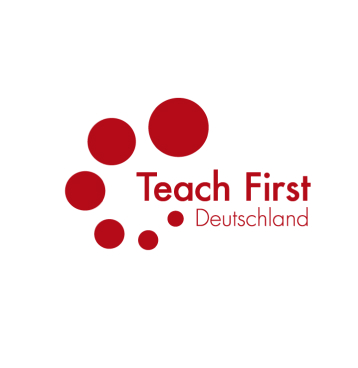 Teach First Deutschland Logo