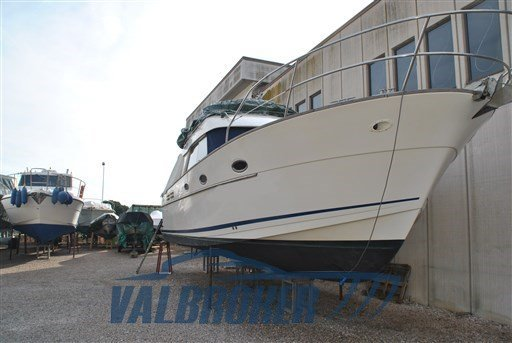 Used ACM Excellence 38 for sale BOATIM