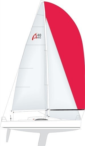 Used Archambault A40 Rc for sale BOATIM