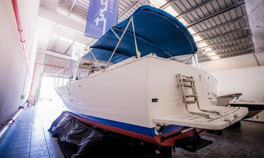 Used Aria 33 pies for sale Boatim