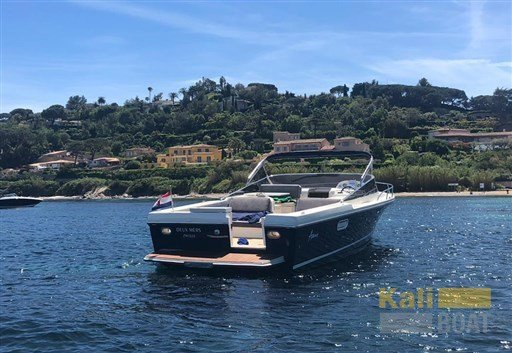 Used Asterie 315 for sale Boatim