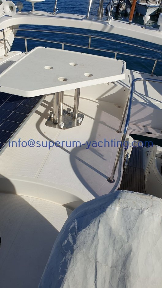 Used Azimut 43 Evo for sale BOATIM