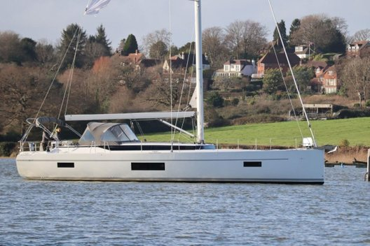 New Bavaria C57 for sale BOATIM