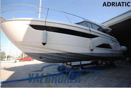 Used Bavaria R 40 Coupe for sale BOATIM