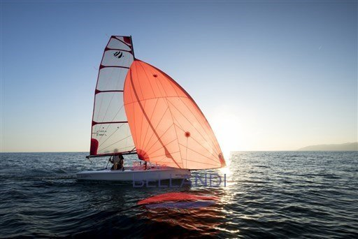 New Beneteau First 14 Seascape for sale BOATIM
