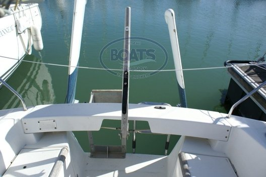Used Beneteau First 210 for sale BOATIM