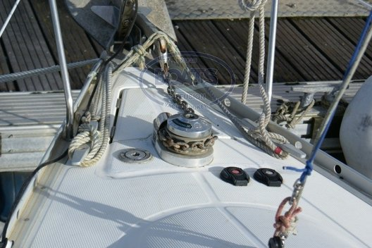 Used Beneteau First 265 for sale BOATIM