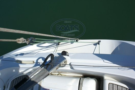 Used Beneteau First 31.7 for sale Boatim