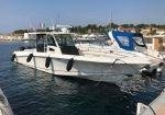 New Boston Whaler 370 Outrage for sale BOATIM