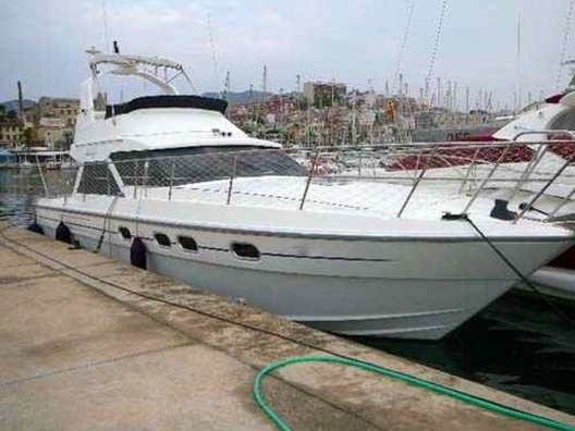 Used Colvic Sunquest 43 for sale BOATIM