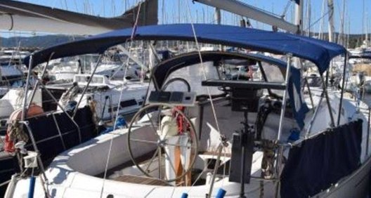 Used Dufour 36 Classic for sale BOATIM