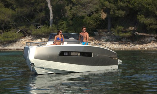 New Invictus GT280 for sale BOATIM