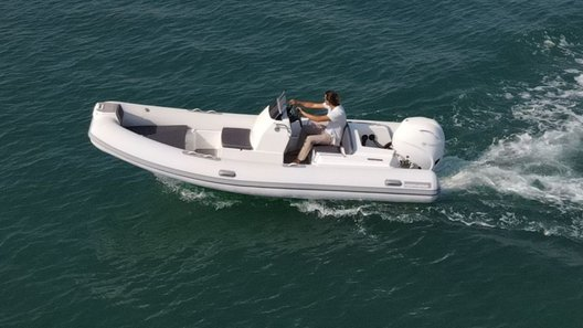 New North Star Axis 5 3 for sale Boatim