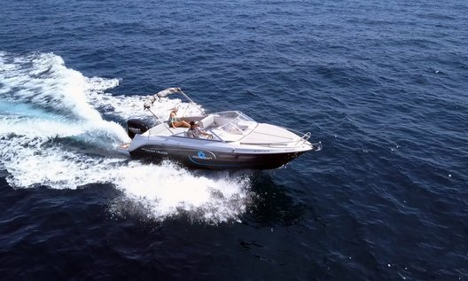 Used Pacific-Craft 700 DAY CRUISER for sale BOATIM