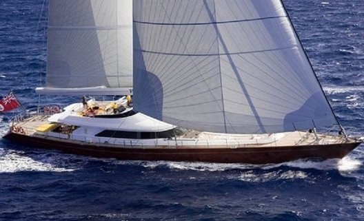 New Perini Navi 45 M for sale BOATIM