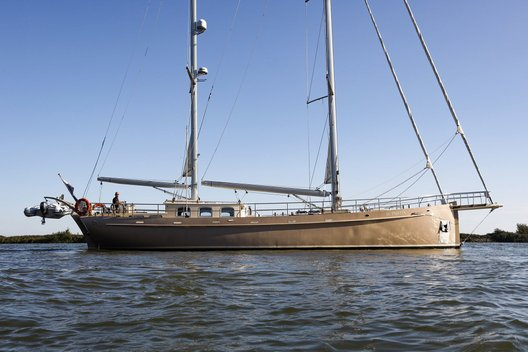 Used Puffin Classic 58 for sale BOATIM