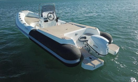 New Sand Boats G20 for sale BOATIM