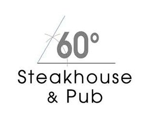 60 Degree Steakhouse & Pub