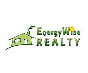 Energy Wise Realty