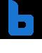 bobile.com