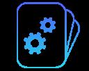 mobile_Admin_app_icon