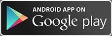 bobile iOS App Admin