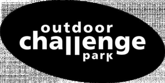 Outdoor Challenge Park
