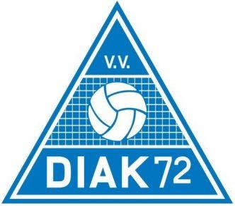 DIAK'72