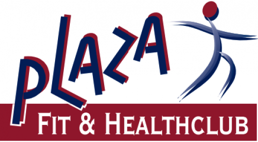 PLAZA Fit & Healthclub