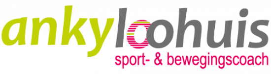 Anky Loohuis Sport- & Bewegingscoach