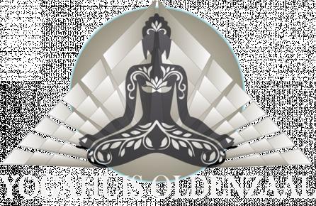 YogaHuis Oldenzaal