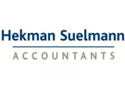 Henk Suelmann Accountants